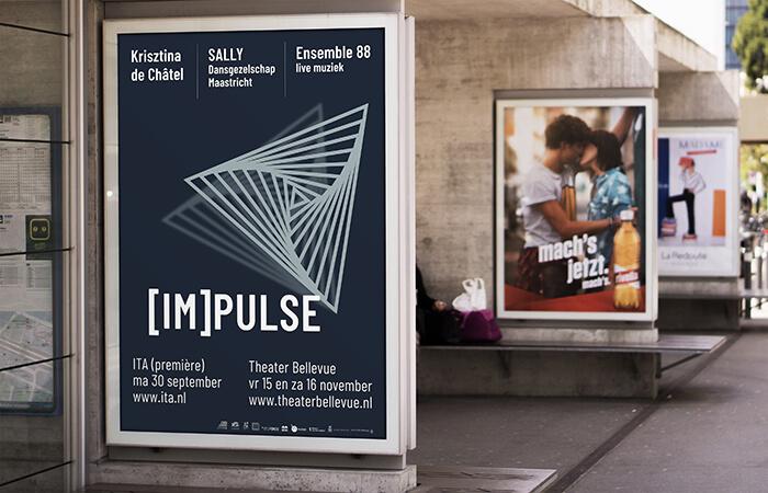 Voorbeelden van posters