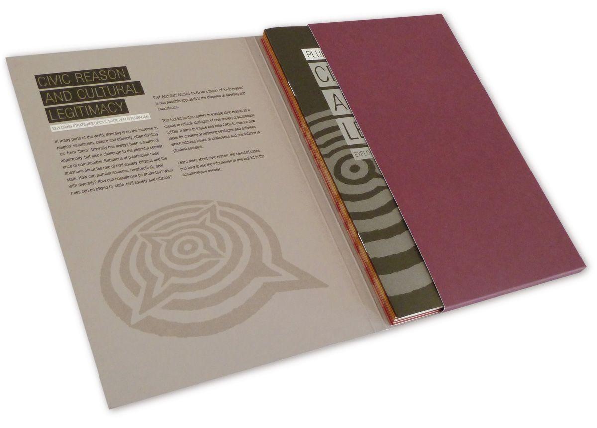 Toolkit Pluralism - Universiteit voor Humanistiek